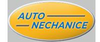 Auto Nechanice